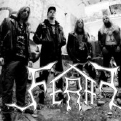"FERAL: Video-Clip zu ""Suffering Torment"""
