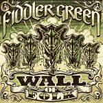 "FIDDLER´S GREEN: ""Wall Of Folk"" – neues Album im September"
