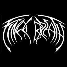 Final-breath-logo-2018