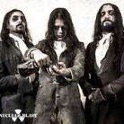 """FLESHGOD APOCALYPSE: veröffentlichen Track """"The Fool"""""""