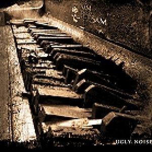 "FLOTSAM AND JETSAM: ""Ugly Noise"" – Album im April"