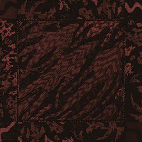 FLUISTERAARS / TURIA: De Oord [Split]