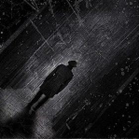 """FOOTGANG: """"Warson Hells"""" – Album kostenlos herunterladen"""