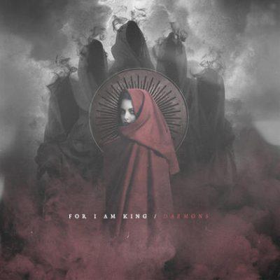 FOR I AM KING: Daemons