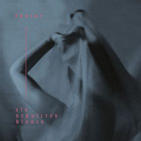 """FOSCOR: erster Song vom neuen Album """"Els Sepulcres Blancs"""""""