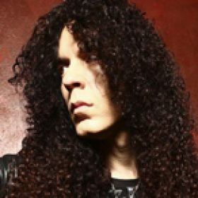"MARTY FRIEDMAN: Neues Soloalbum ""Inferno"""