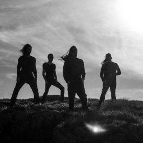 "FRACTAL UNIVERSE: Video-Clip vom ""Engram of Decline""-Album"