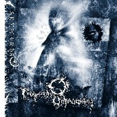 FRAGMENTS OF UNBECOMING: Skywards – A Sylphe´s Ascension