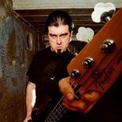 GORGOROTH: Bassist Frank Watkins verstorben