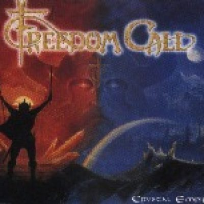 FREEDOM CALL: Crystal Empire
