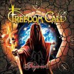 "FREEDOM CALL: neues Album ""Beyond"" im Februar 2014"