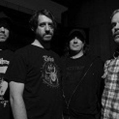 GADGET: Neues Album kommt im Herbst