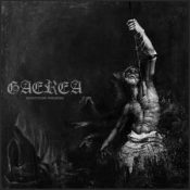 "GAEREA: Video vom ""Unsettling Whispers"" Album"
