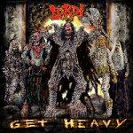 LORDI: Get Heavy
