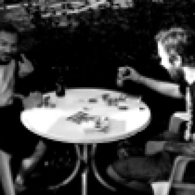 GHOST BRIGADE: Vertragsverlängerung und neue Bandmitglieder