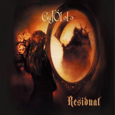 "GJÖLL: Labeldeal für ""Residual"" EP"