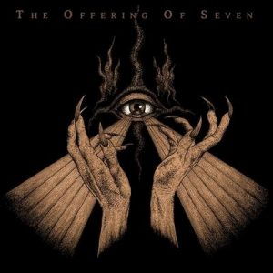 "GNOSIS: Track vom ""The Offering Of Seven"" Album"