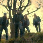 "GOATESS: neues Album im März, Appetizer ""Moth To Flame"" online"