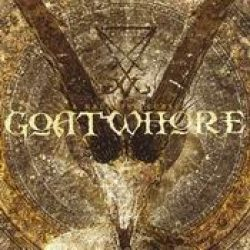 GOATWHORE: A Haunting Curse