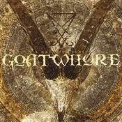 GOATWHORE: A Haunting Curse