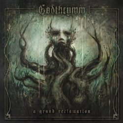 GODTHRYMM-a-grand-reclamation-cover