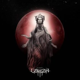 "GORGON: Neues Album ""Elegy"""