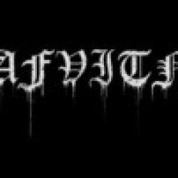 GRAFVITNIR: Track und Info zum vierten Album