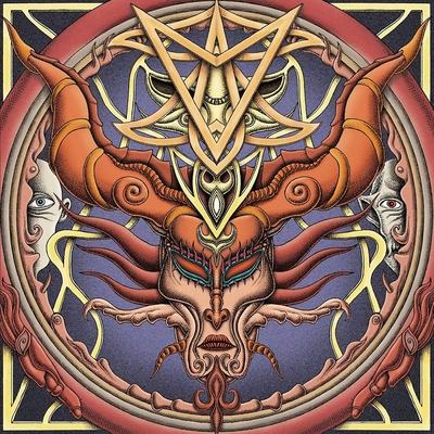 "GRAJO: Track vom ""Slowgod II""-Album"