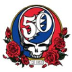 THE GRATEFUL DEAD: 4CD-Box mit 30 Livesongs aus 30 Jahren