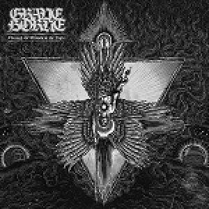 GRAVEBORNE: ´Through The Window Of The Night´ – komplettes Album online hören
