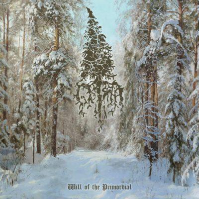 """GRIMA: kündigen sibirisches Black Metal Album """"Will of the Primordial"""" an"""