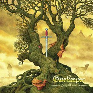 Gatekeeper_grey-maiden-cover