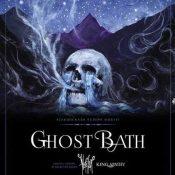 GHOST BATH, HERETOIR, KING APATHY