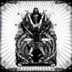 GLORIOR BELLI: Manifesting the Raging Beast