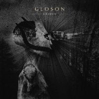 GLOSON: Grimen