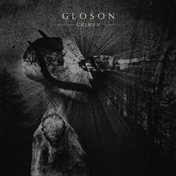 GLOSON: Infos und Lyric-Video zu neuem Album