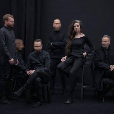 GOLD: Deutschland-Konzerte im Herbst 2019