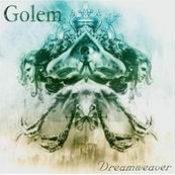 GOLEM: Dreamweaver