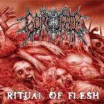 GORETRADE: Ritual of Flesh