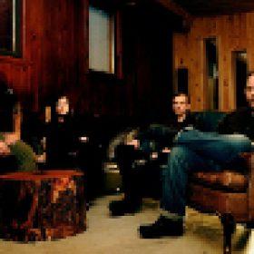 GORGUTS: Neues Album erscheint 2013