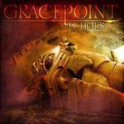 """GRACEPOINT: Infos und Tracks zu """"Echoes""""-Album"""
