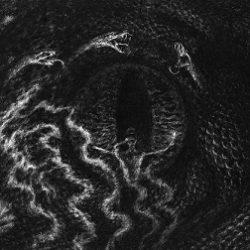 "GRAFVITNIR: Track und Infos zu ""Necrosophia"""