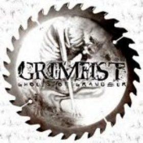 GRIMFIST: Ghouls Of Grandeur