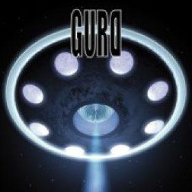 GURD: Encounter