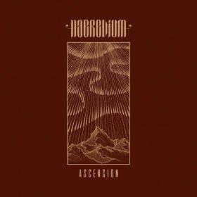 "HAEREDIUM: weiterer Track vom Folk Album ""Ascension"""