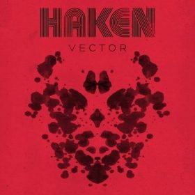"HAKEN: nächster Video-Clip vom ""Vector"" Album"