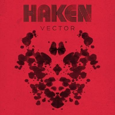 "HAKEN: nächster Video-Clip vom ""Vector"" Album"