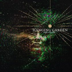 "HANGING GARDEN: Video zu ""I Was A Soldier"""