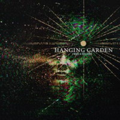 HANGING GARDEN: neue EP ´I Was A Soldier´ im November
