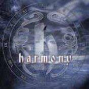 HARMONY: Dreaming Awake